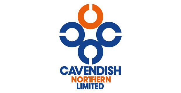 Cavendish Northern  Logo