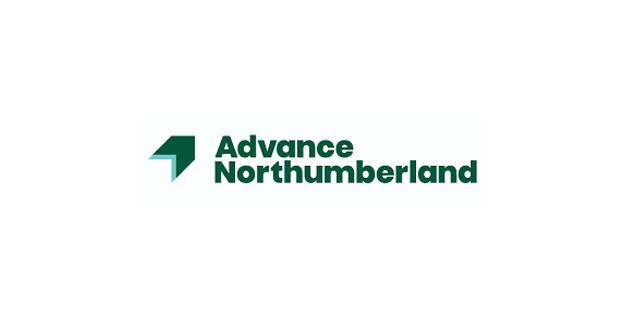 Advance Northumberland Ltd