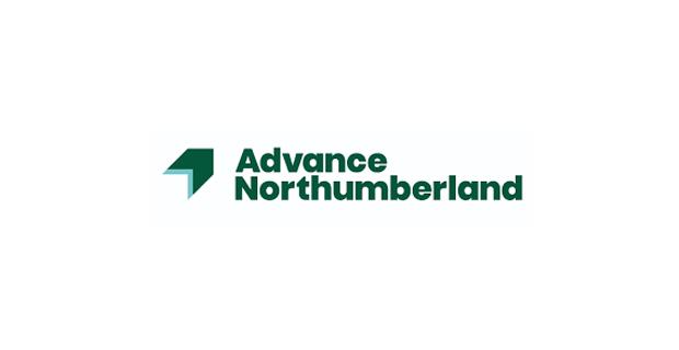 Advance Northumberland Ltd Logo
