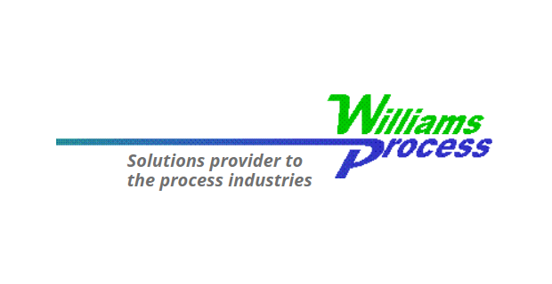 Williams Process  Logo