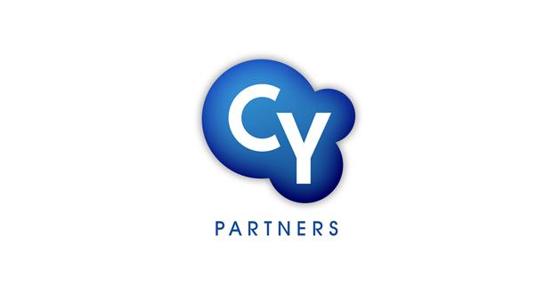 CY Partners Logo