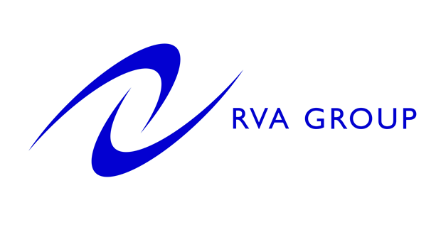 RVA Group Logo