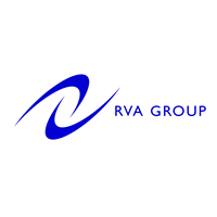 RVA Group
