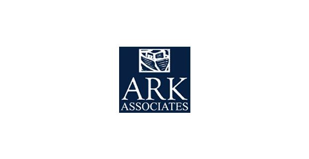ARK Associates Logo