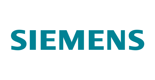Siemens PLC, Industry Automation & Drives Technology Logo