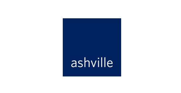 Ashville Management  Logo