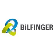 Bilfinger UK