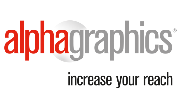 AlphaGraphics North East