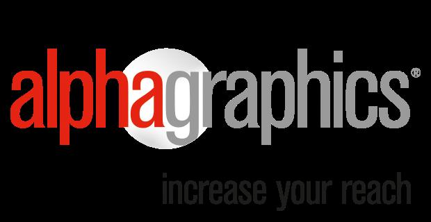 AlphaGraphics North East