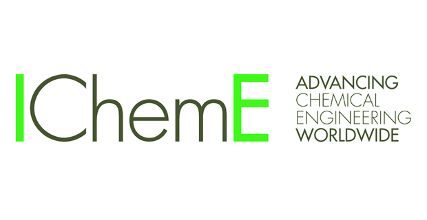 Institution of Chemical Engineers (IChemE) Logo