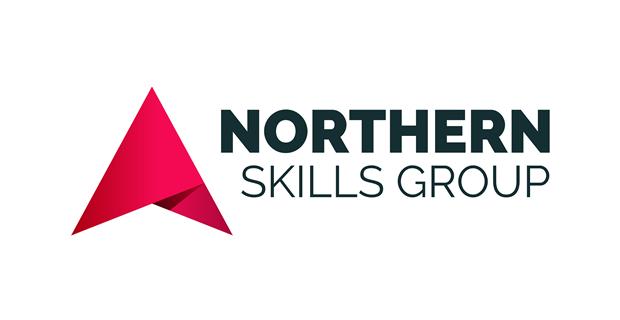 Northern Skills Group