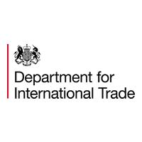 Department for International Trade