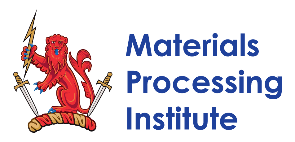 Materials Processing Institute