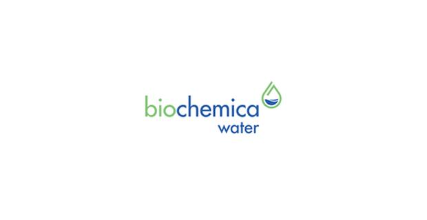 Biochemica Group  Logo