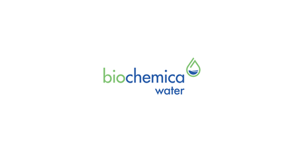 Biochemica Group  Logo
