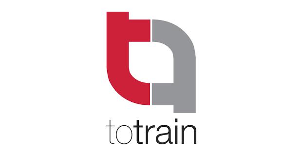 Synergy t/a totrain Logo