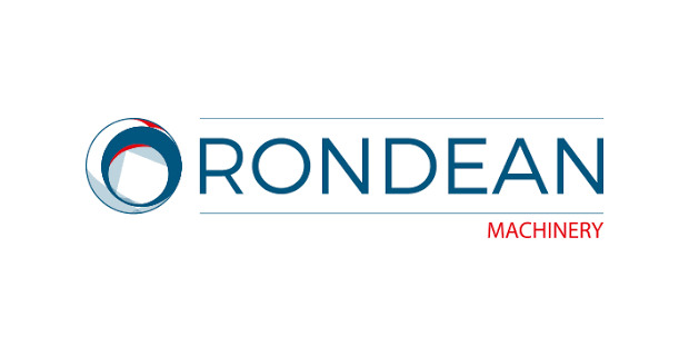 Rondean Machinery Logo