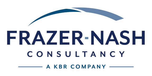 Frazer-Nash Consultancy