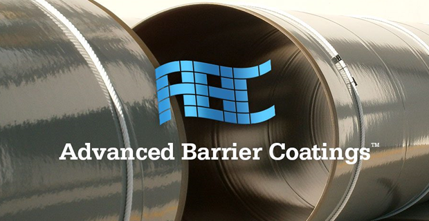 Advanced Barrier Coatings  Logo