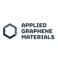 Applied Graphene Materials Ltd