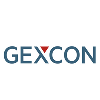 GexCon UK Ltd