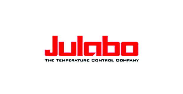 JULABO UK  Logo