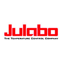 JULABO UK