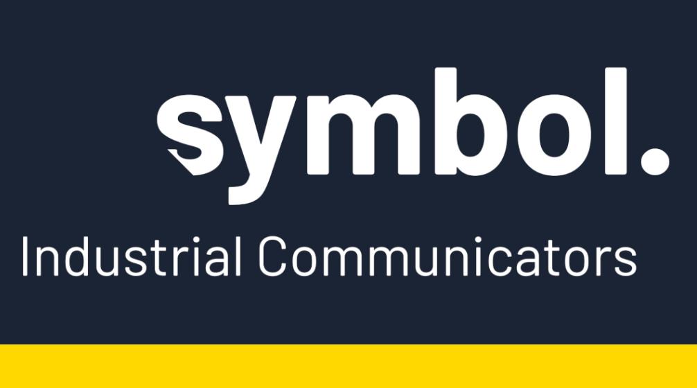 Symbol Signs and Screenprint Ltd