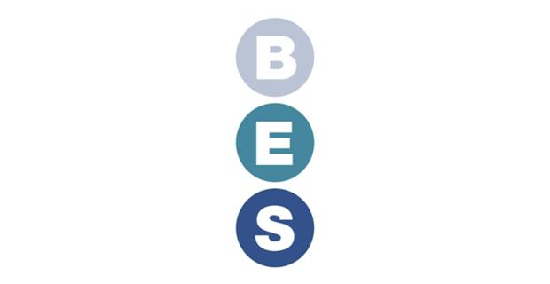 Boulting Environmental Services  (BES) Logo