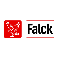 Falck Fire Services UK