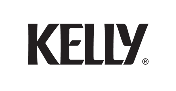 Kelly Services Logo