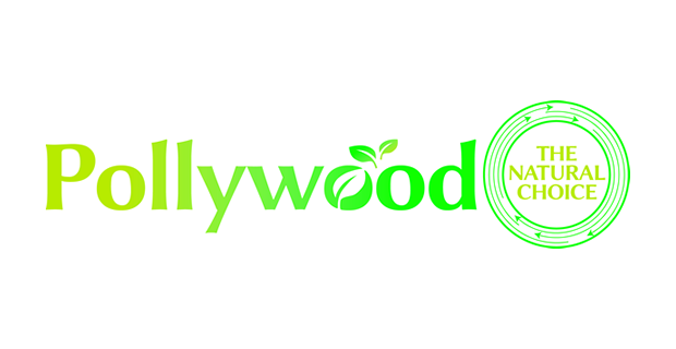Pollywood  Logo