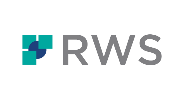 RWS Language Solutions Logo
