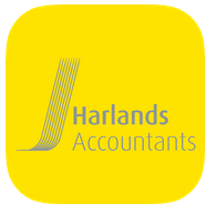 Harlands Accountants LLP