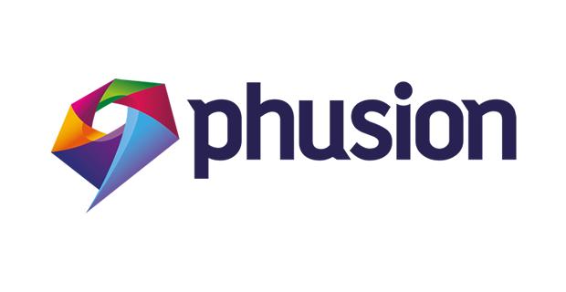 Phusion