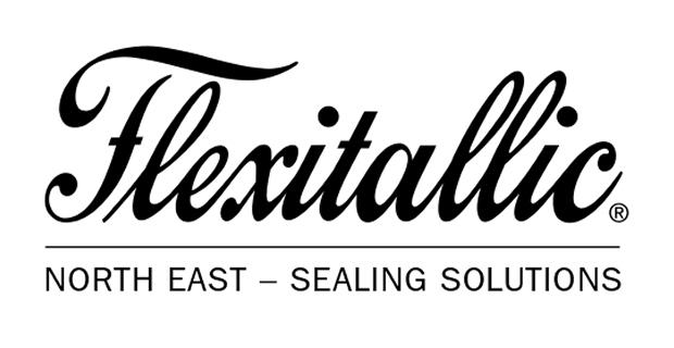FLEXITALLIC NORTH EAST SERVICE CENTRE  Logo