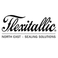 FLEXITALLIC NORTH EAST SERVICE CENTRE