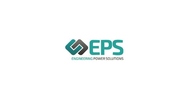 Engineering Power Solutions Logo