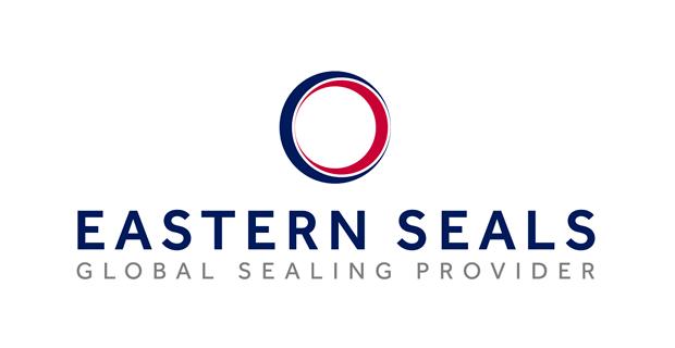 Eastern Seals (UK)  Logo