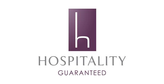 Hospitality Guaranteed Logo