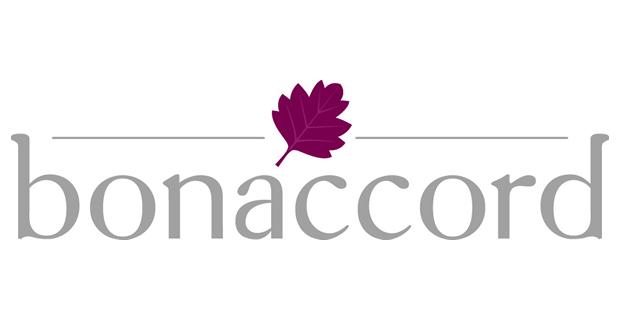 Bonaccord Logo