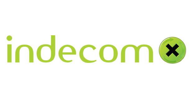 Industrial Decommissioning Group  (Indecom) Logo