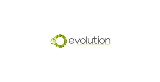 Evolution MRO