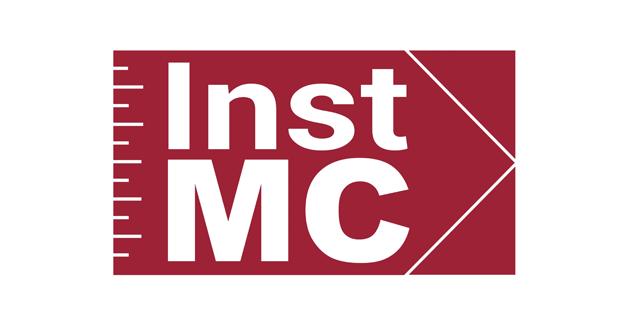 Institute of Measurement & Control  Logo