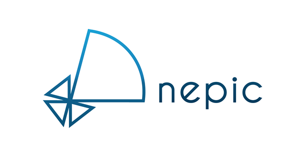 NEPIC Logo
