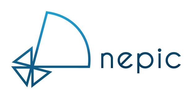 NEPIC