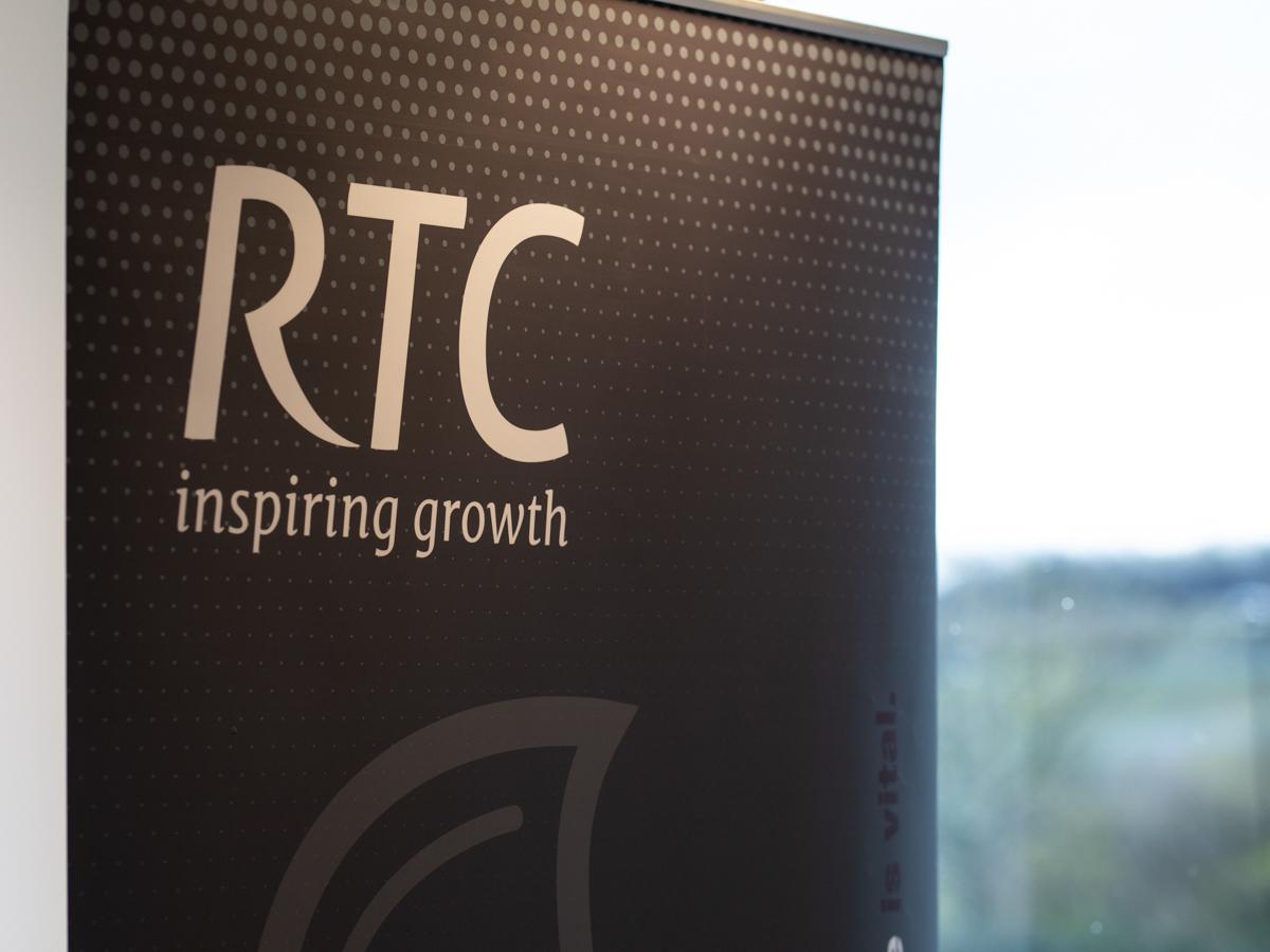 RTC Nepic 040419 -18