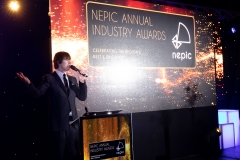 nepic2019-270