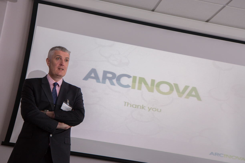Nepic- Arcinova Event-RJM-Photography-47