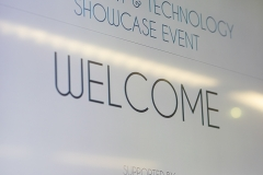 techshow2019-20